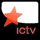 смотреть онлайн ictv