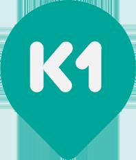 k1-big