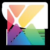 kaleydoskop-tv