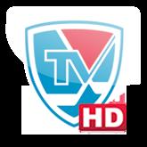 Смотреть онлайн КХЛ ТВ HD