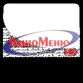 kinomenu-hd
