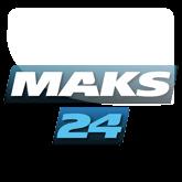 maks-24