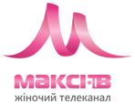 maxxi-tv-big