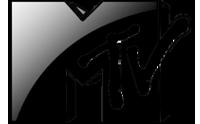 mtv-big
