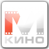 muzhskoe-kino