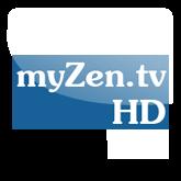 Смотреть онлайн MyZen TV HD