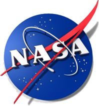 nasa-tv-public-big