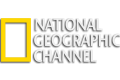 смотреть national geographic channel онлайн