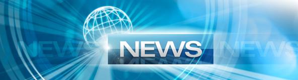 news-tv1