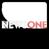 Смотреть онлайн News One