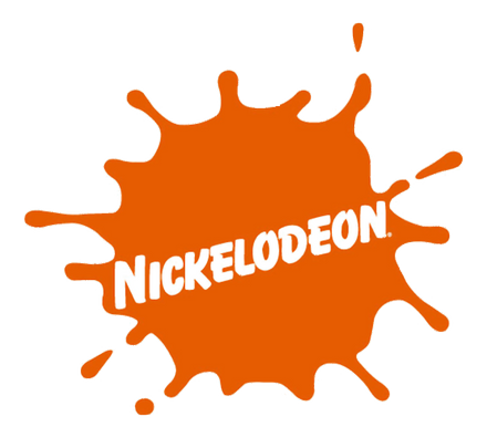 Nickelodeon hd онлайн