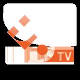 nlo-tv