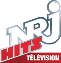 nrj hits tv онлайн