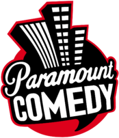 paramount-comedy-big
