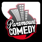 paramount-comedy