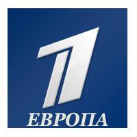 первый канал европа тв онлайн