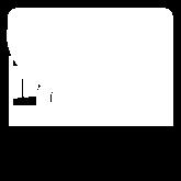 pyatnitsa