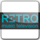 смотреть retro music tv онлайн