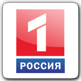 смотреть онлайн россия 1