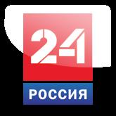 rossiya24