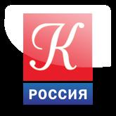 rossiyak