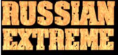 russianextremebig