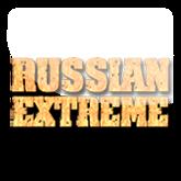 смотреть онлайн русский экстрим