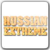 russkiyiextrim