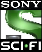 sony-sci-fi-big