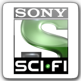 смотреть sony scifi онлайн