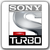 sony-turbo