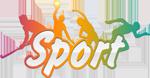 sport-tv1