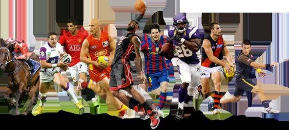 sport-tv4