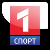 смотреть онлайн спорт 1 россия