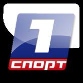 смотреть онлайн спорт 1 украина