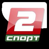 смотреть онлайн спорт 2 украина
