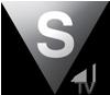 stv-big