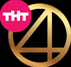 tnt4-big