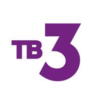 tv3-big