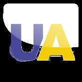 ua-tv