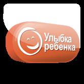 ulybkarebenka
