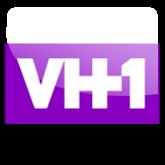 vh1-european