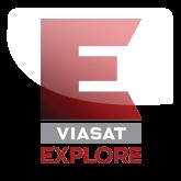 viasat-explore