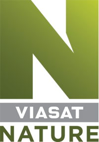 viasat-nature-big