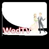 Смотреть онлайн WEDTV