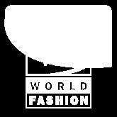 Смотреть онлайн World Fashion