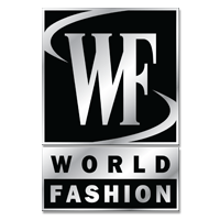worldfashionbig