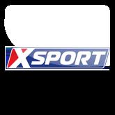 Смотреть онлайн Xsport