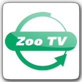 Смотреть онлайн Zoo TV