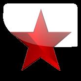 смотреть онлайн звезда